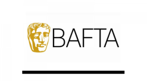 BAFTA Awards - Pretzel Films