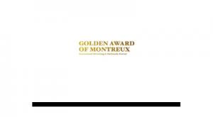 Golden Montreux Awards - Pretzel Films