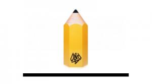 Yellow Pencil - Pretzel Films