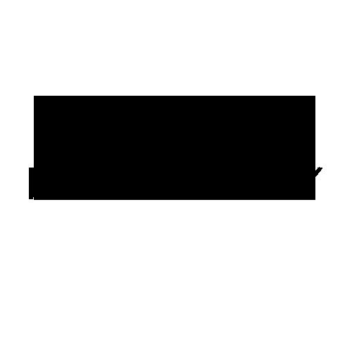 Mulberry logo - Pretzel Films
