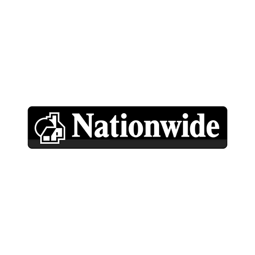 Nationwide logo - Pretzel Films