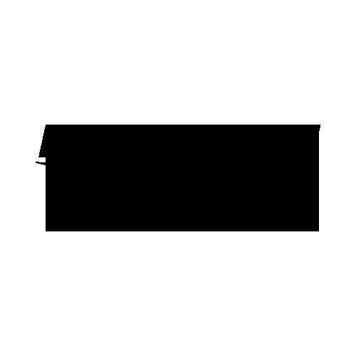 Network rail logo - Pretzel Films