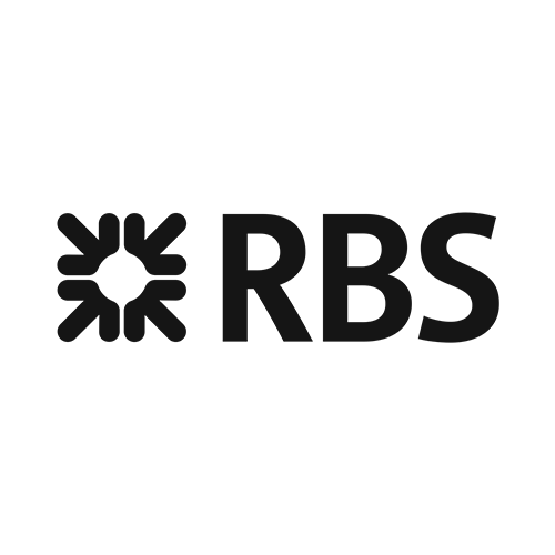 RBS logo - Pretzel Films