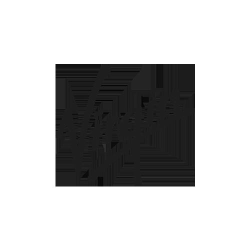Virgin Logo - Pretzel Films