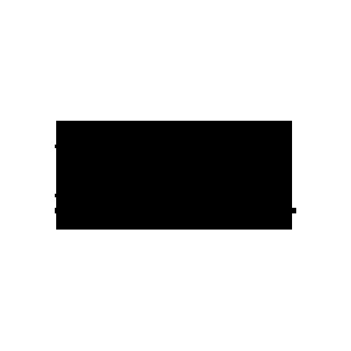 Bupa Logo - Pretzel Films